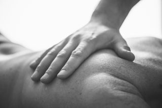 https://therapiezentrum-bleyleturm.de/wp-content/uploads/2015/11/lymphdrainage-physiotherapie-ludwigsburg-320x214.jpg