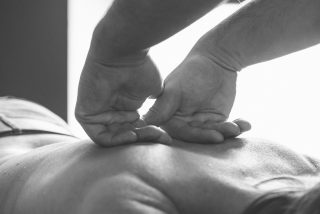 https://therapiezentrum-bleyleturm.de/wp-content/uploads/2015/11/massage-physiotherapie-ludwigsburg-320x214.jpg